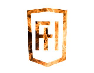 Fire Hood Production