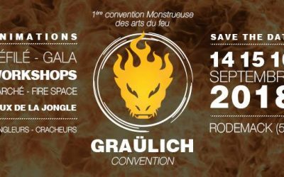 graülich convention feu – avp rodemack