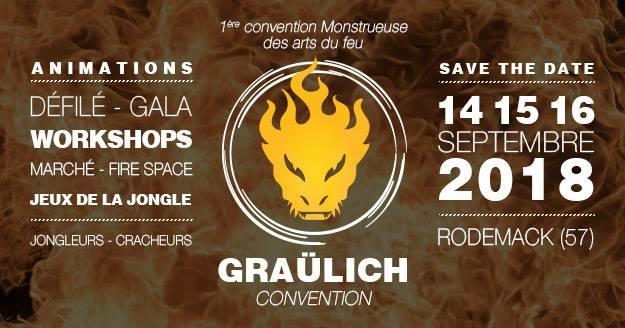 graülich convention feu – avp rodemack